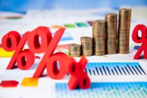 Возврат процентов по кредиту при досрочном погашении5c5b22938faa4