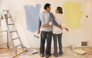 налоговый вычет на ремонт квартиры без отделки5c5b22948ea01