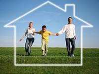 ипотека молодая семья условия 20185c5b23579ec2c