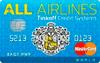 Карта Тинькофф All Airlines5c5b23ba770cf
