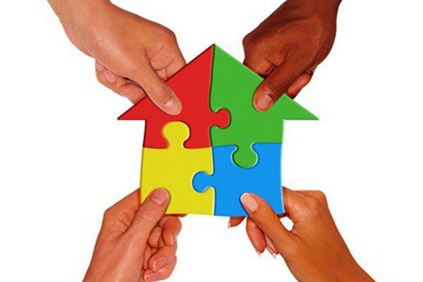 Права и обязанности созаемщика по кредиту5c5b23e0d523a