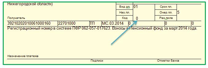 Рис. 2. УИН после 31 марта5c5b247f6a1b2