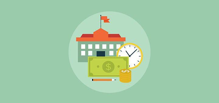 Что требуется для оформления аккредитива на покупку недвижимости в банке?5c5b24f705d85