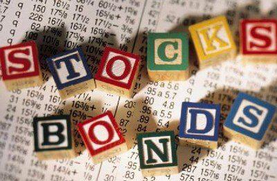 Акции и облигации — основные отличия5c5b2501568db