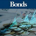 Как купить облигации — инструкция и описание для новичков5c5b250272496