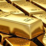 Выгодно ли торговать золотом?5c5b250621781