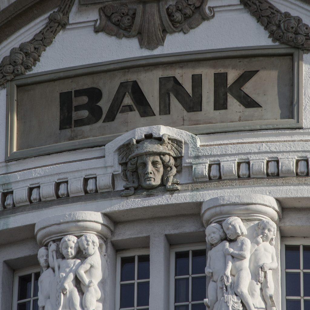 банковский депозит5c5b25084cf62