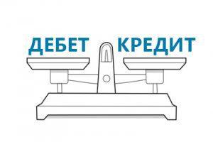 Онлайн займ на яндекс деньги без отказа skip-start.ru