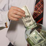Хранить деньги в банке5c5b255ac2993