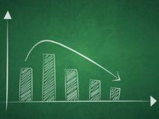 Дефляция: причины возникновения и последствия для экономики5c5b2595dca09
