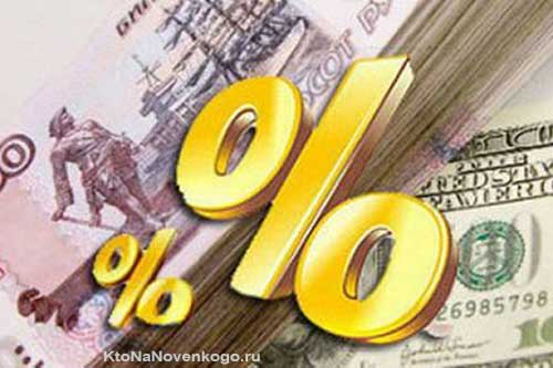 Уровень инфляции5c5b2599e3202