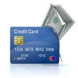 Кредитная карта на дом5c5b25da1a464