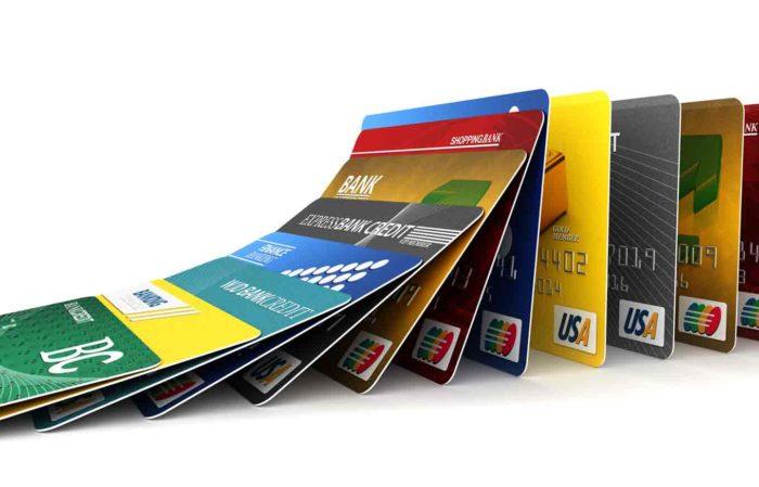 кредитная карта со снятием наличных5c5b25dd934b6