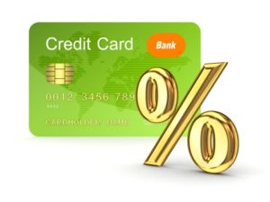 Как рассчитать льготный период по кредитной карте?5c5b2604222ac