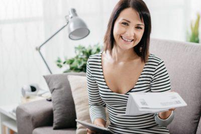 Не забывайте вовремя вносить минимальные платежи в счет погашения задолженности по кредитной карте с беспроцентным периодом, во избежание начисления штрафов и пеней5c5b260693b96