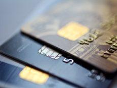 Кредитные карты с длинным льготным периодом – 100 дней выгоды или проблем?5c5b260719e1f