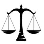 Практика судов5c5b262494bc6