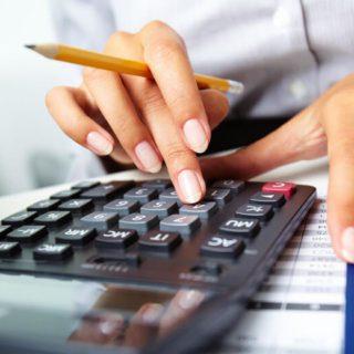 Полная стоимость кредита5c5b2627c5f24