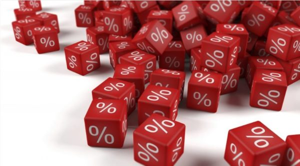 Порядок начисления штрафов и пени прописан в договоре. 5c5b262b42183