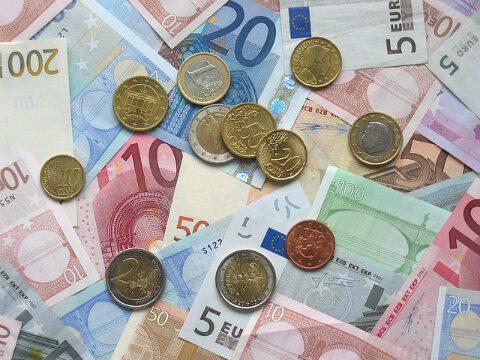 штрафы и пени за неустойку по кредиту5c5b262c068b9