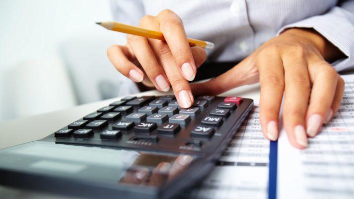 Разница в применении бухгалтерского учета и налогового учета5c5b263c9da90