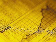 10 причин купить облигации вместо банковского депозита5c5b26478ec7c