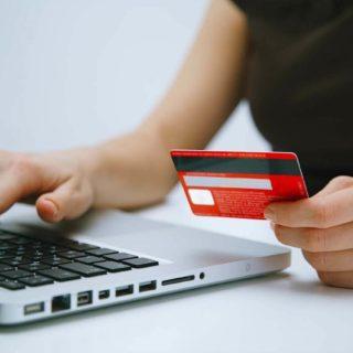 Как оплатить кредит Альфа Банка5c5b266bf2ce2