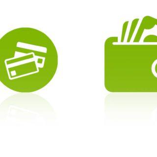 Как оплатить кредит Тинькофф5c5b266d5f708