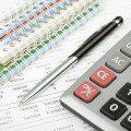 Бухгалтерская отчетность: общий и сокращенный баланс в 2015 году5c5b267a36b73