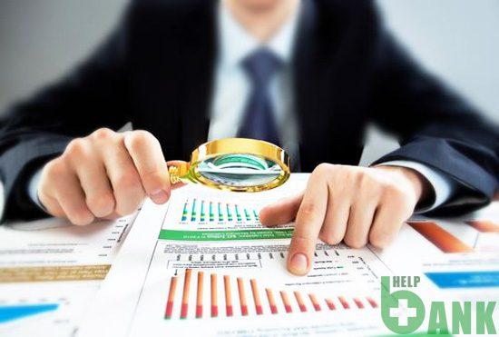 Санация банка: что клиенту?5c5b26a57c2a9