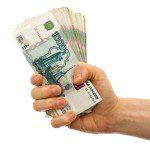 7 лучших способов получить микрокредит с 18 лет5c5b26bb5a793