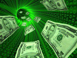 Изображение символизирующее денежные переводы5c5b26bb9aab3