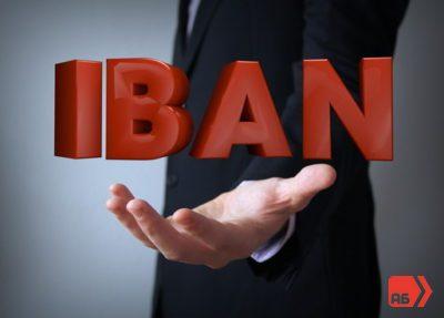 Iban содержит номер счета получателя, его банка и страны. Вне территории Евросоюза IBAN не используется. У Альфа-Банка Iban code нет.5c5b26bccb031
