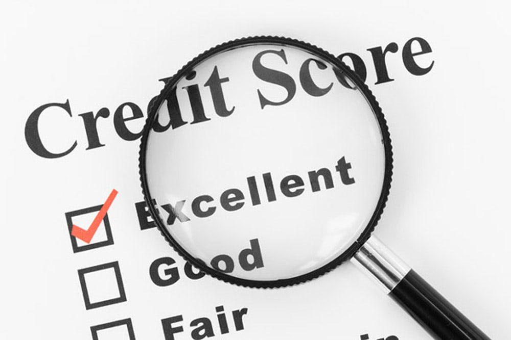задача кредитного скоринга5c5b26c235815