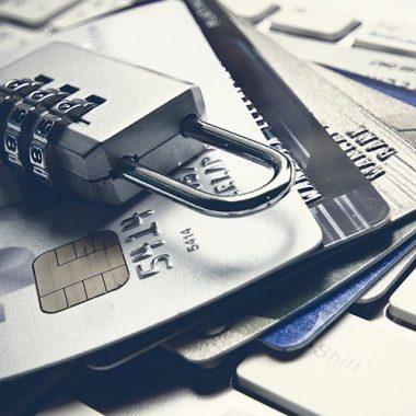 кредитный скоринг физических лиц5c5b26c28e405