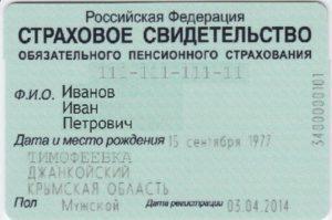 kak-vyglyadit-snils5c5b26c9cc71f