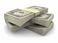 Money_25c5b2705e8c1d
