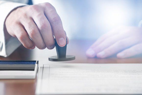Как зарегистрировать (открыть) компанию в Чешской Республике5c5b271e6a3b1