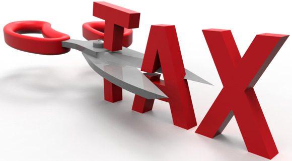 Купить оффшор в Чехии – система налогов5c5b271e95db9