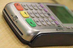 Какой эквайринговый терминал выбрать  для приема оплаты банковскими картами5c5b2729b1981