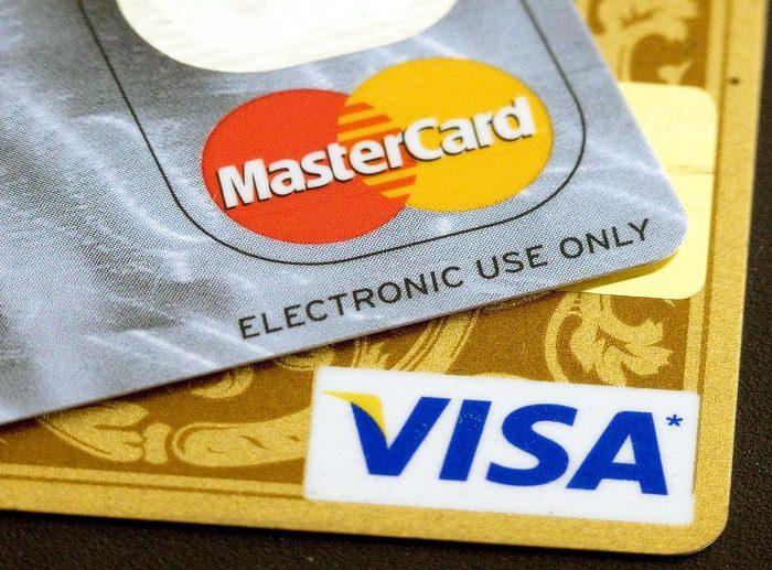 Правила международных платежных систем Visa и Mastercard5c5b274365ee9