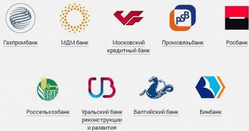 банки партнёры альфа банка банкоматы без комиссии москва