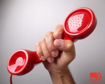 Ренессанс кредит телефон бесплатной горячей в Можге.