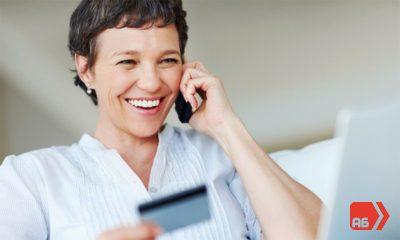 Позвонив на бесплатный номер 8800-2000-00 горячей линии Альфа-Банк, вы можете выполнить ряд операций по продукту, не посещая отделения банка5c5b276fd4ab0