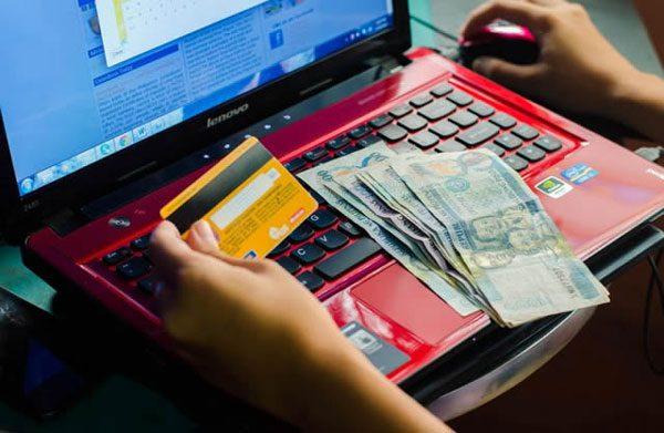 Способы погашения кредита в Банке Хоум Кредит5c5b27c93e61a
