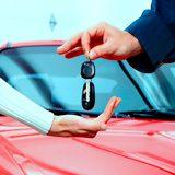 Кредит наличными на покупку автомобиля с пробегом5c5b27ca18d0c