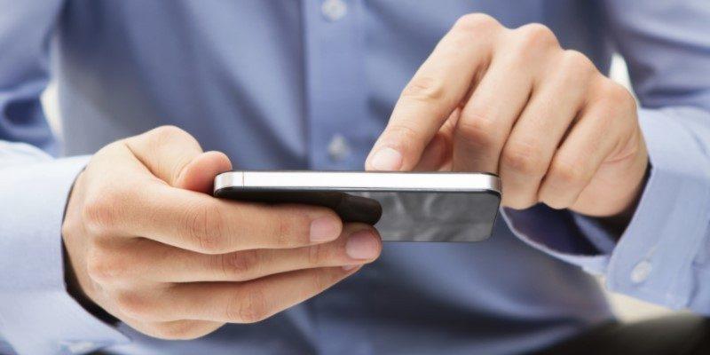 Отключение SMS-оповещение с карты ВТБ 245c5b27f36a872