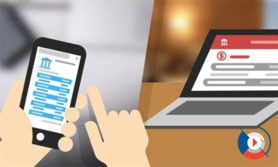 Проверить баланс карты ВТБ вы можете несколькими способами: онлайн через Интернет, по телефону через смс-оповещения, либо по номеру карты, позвонив на горячую линию банка5c5b280467aa6
