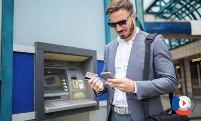 Активируйте СМС-банкинг ВТБ 24, чтобы проверить баланс вашей карты в любое время5c5b28054e990