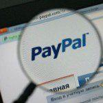 Как пополнить счет PayPal с карты, QIWI или наличными5c5b28069d2ce